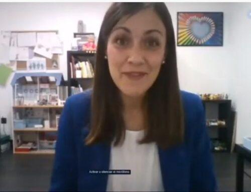 Mindfulness Online en Familia con Laura Medina
